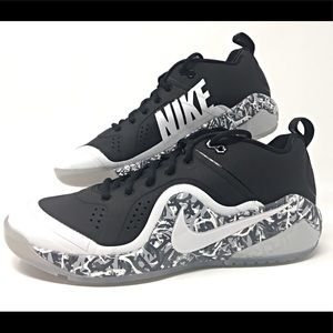 details for various design official shop Nike Shoes | Force Zoom Trout 4 Turf Mens Blackgrey New | Poshmark